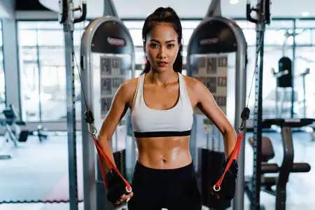 2 Weeks Shred Challenge: Exercise Point, 2 weeks Exercise -MergeZone