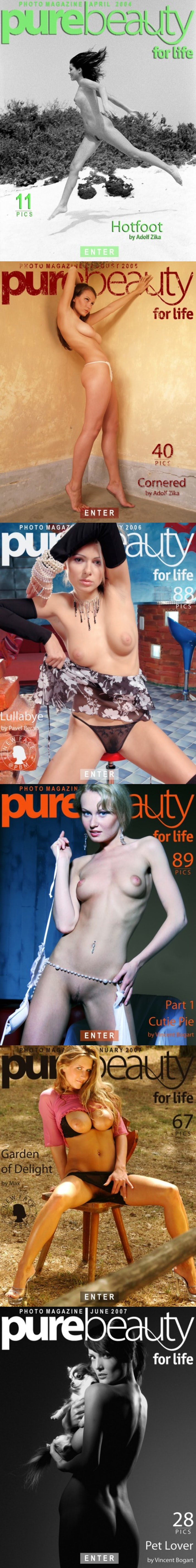 PureBeautyMag_covers.zip-jk- PureBeautyMag PBM  - 2004-04-08 - #s19833 - Bara - Free relaxation - 2560px purebeautymag 08150