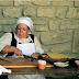 Десять лет отработала кухаркой в семье сына