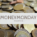 Moneymonday; de financien van... V