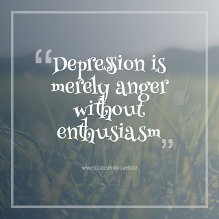 don't get angry quotes images