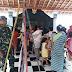 Serda Misnayu Ajak Masyarakat Desa Ranubedali Aktif ke Posyandu