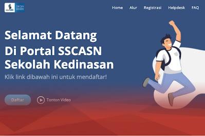 Pemerintah Buka Pendaftaran Sekolah Kedinasan Mulai 9 April, Ini Daftar Lengkapnya