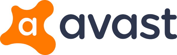 Download Latest Avast Premium antivirus for Windows 2021