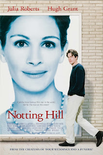 Notting Hill (1999) Subtitle Indonesia | Watch Notting Hill (1999) Subtitle Indonesia | Stream Notting Hill (1999) Subtitle Indonesia HD | Synopsis Notting Hill (1999) Subtitle Indonesia