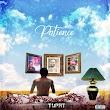 MP3 Download: Patience EP - Tupat