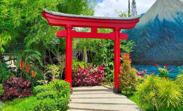 Taman Balekambang Tawangmangu: Lokasi, Rute, dan Harga Tiket