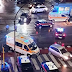 Roma, forte scontro tra due tram: feriti diversi passeggeri
