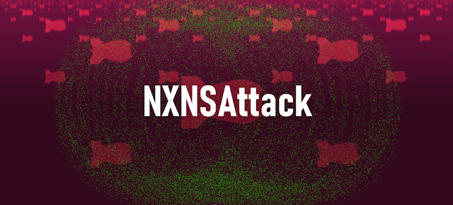 Vulnerability in DNS Servers Discovered By Academics from Israel - E Hacking News News