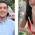 Hardworking and Beautiful Mayor of Tarlac , Bagay Daw Kay Vico Sotto According to Netizen