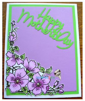 http://digistamps4joy.co.za/eshop/index.php?main_page=product_info&cPath=5&products_id=540