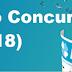 Resultado Lotogol Concurso 951 (08/02/2018)