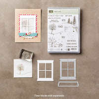 http://www.stampinup.com/ECWeb/ProductDetails.aspx?productID=140853