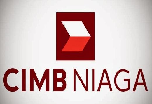 loker bank CIMB Niaga