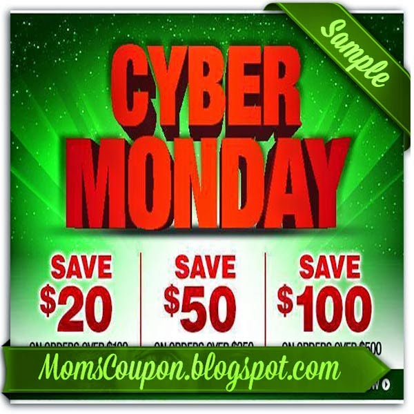 image regarding Gander Mountain Printable Coupons identified as Absolutely free Printable Coupon codes 2015