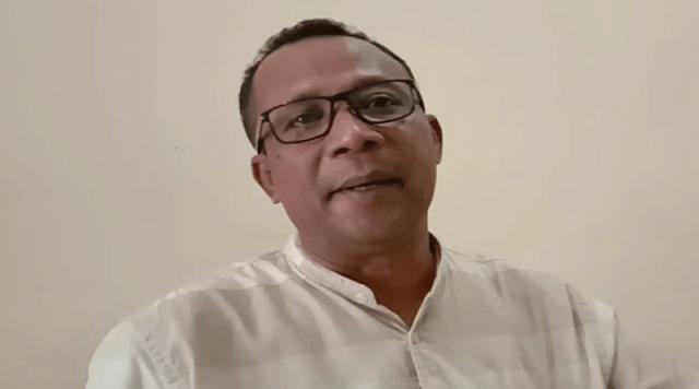 Kpu Bursel Akan Bentuk Ppdp Suara Buru Selatan Media Online