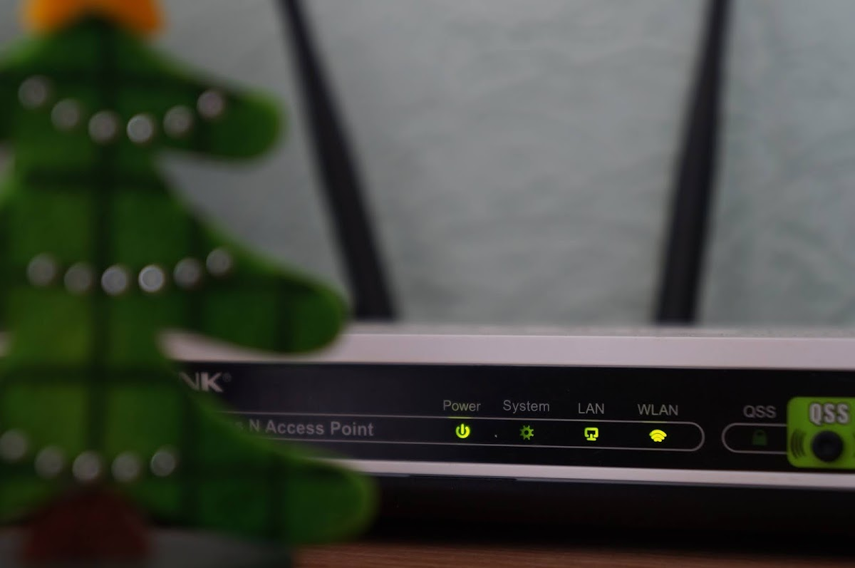 WPA3 richiede nuovo hardware