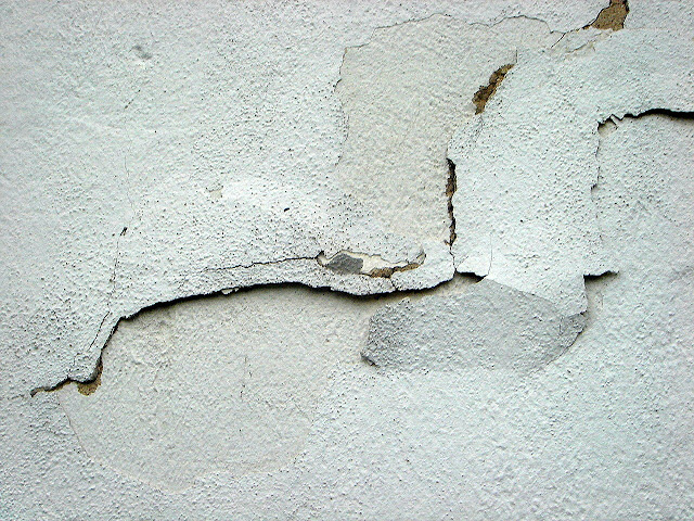 Plaster Repair in New York