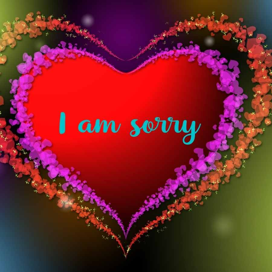 sorry ke photo