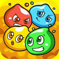 Battle Slimes download