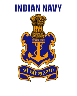 Indian Navy Recruitment 2021 – 217 Tradesman Mate Posts, Salary, Application Form- Apply Now