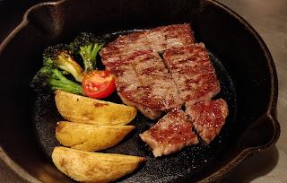 carne di kobe