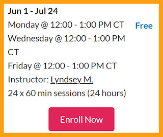 https://www.varsitytutors.com/virtual-summer-camps