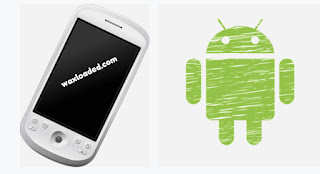 Your Android Phone has virus - See How