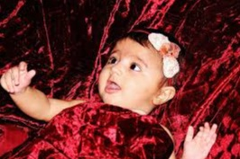 foto bayi lucu Arab