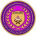 Jawatan Kosong 2018 : Jurulatih di Universiti Islam Antarabangsa Sultan Abdul Halim Mu'adzam Shah (UniSHAMS) - 31 Disember 2018