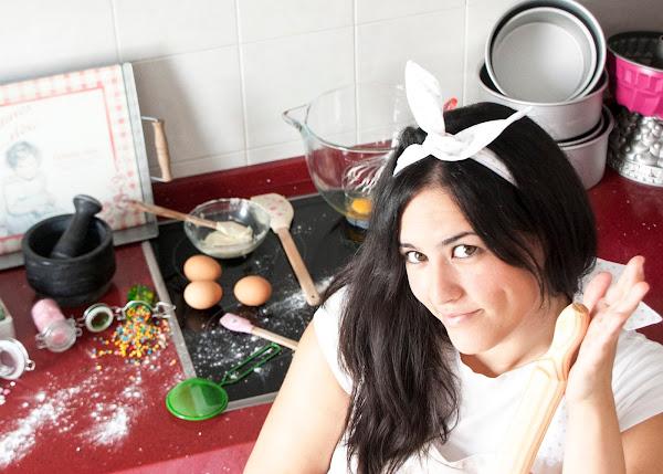 limpiar la cocina  Cocinar en casa es facilisimocom