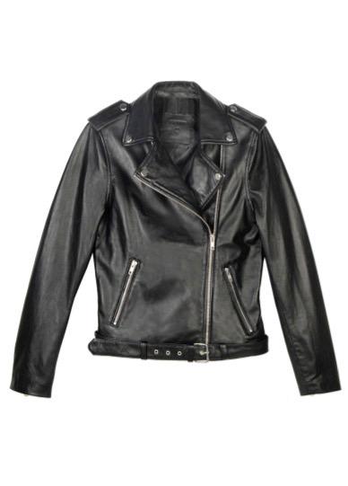 chaqueta-perfecto-piel-negra-black-brownie