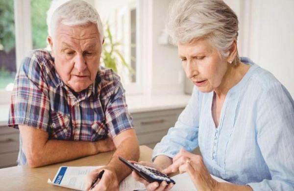 Many on Medicare Still Face Crippling Medical Bills