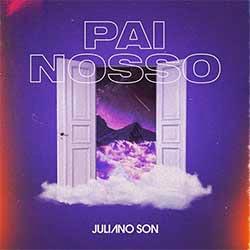 CD Pai Nosso - Juliano Son