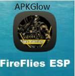 FireFlies ESP APK
