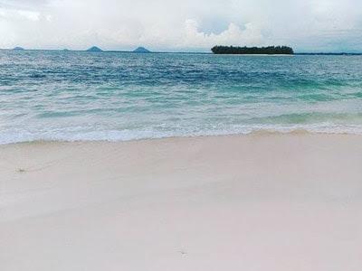 pulau ujung agam sumbar
