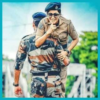 indian army photos hd wallpaper
