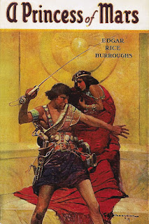 A-Princess-of-Mars-Ebook-Edgar-Rice-Burroughs