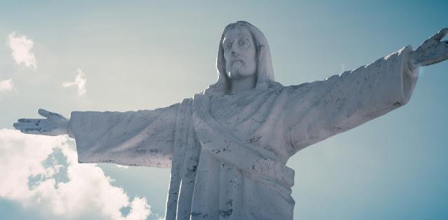 Jesus-Christ-Best-Wallpaper-HD