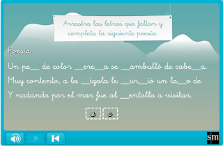 http://www.primaria.librosvivos.net/archivosCMS/3/3/16/usuarios/103294/9/2eplccp_ud7_act2_poesia/player.swf