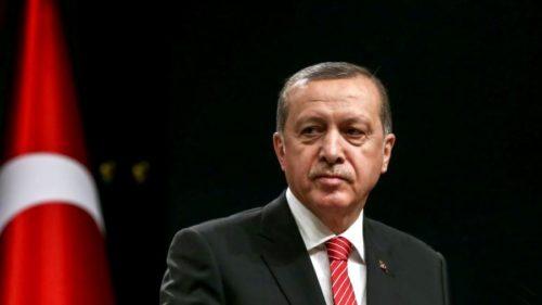 Ο τουρκικός επεκτατισμός και οι επικίνδυνες ψευδαισθήσεις μας