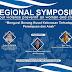 Hari Kartini BEM U gelar Regional Symposium
