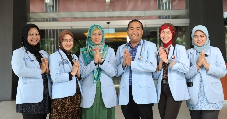 Lowongan Kerja Rumah Sakit Jih Solo Lowongan Kerja Terbaru