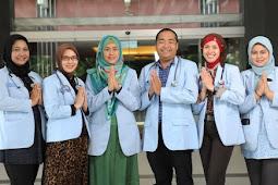 Lowongan Kerja Rumah Sakit JIH Solo