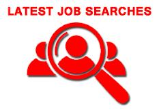 latestjobsearches