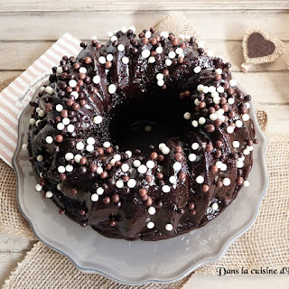 https://danslacuisinedhilary.blogspot.com/2017/02/bundt-cake-au-chocolat.html