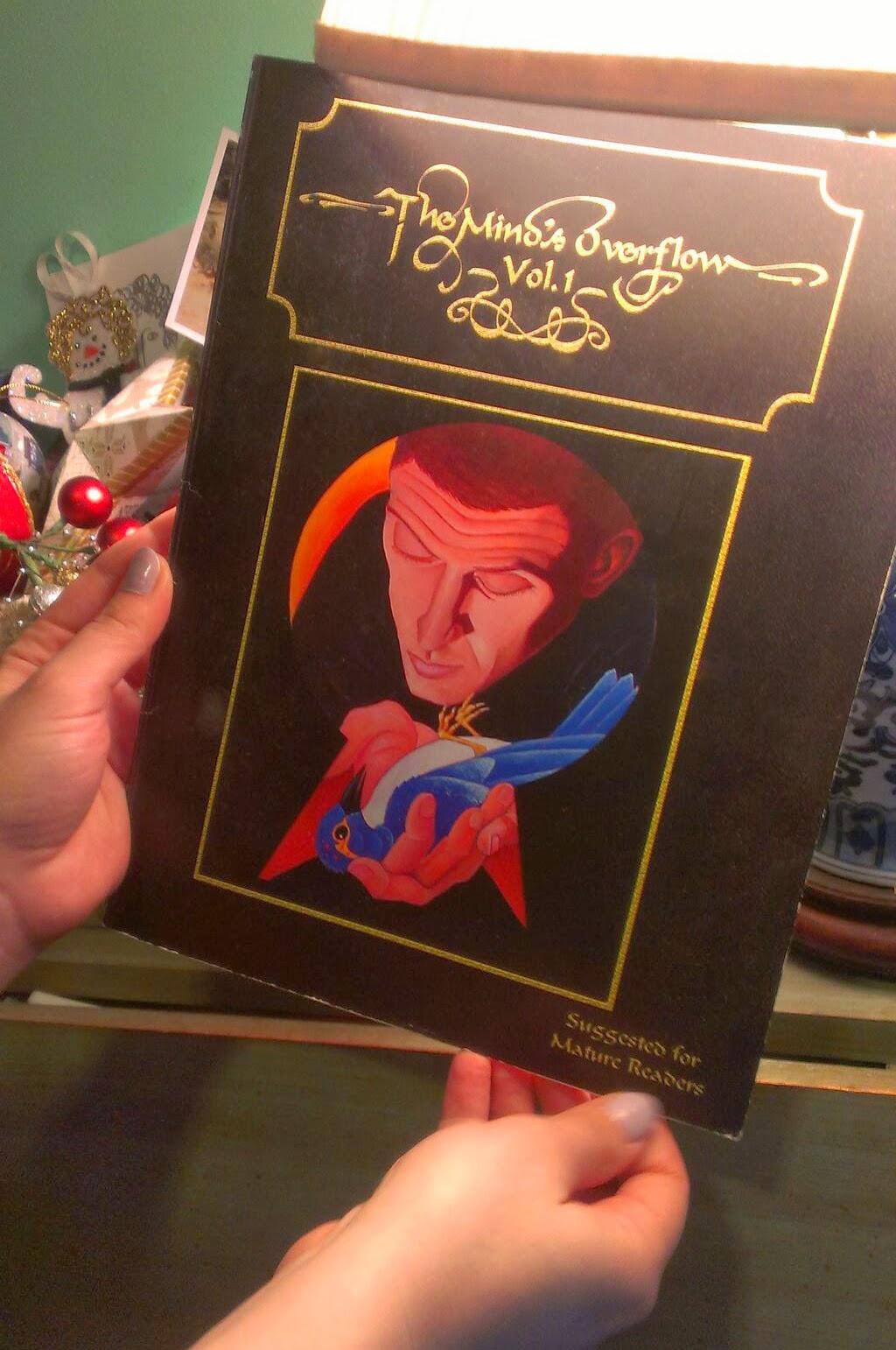Mirror Image Book - AbeBooks