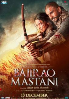 Download Film Sub Indo Baru Download Film Baru 2016