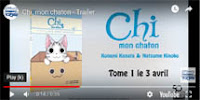 http://blog.mangaconseil.com/2019/04/video-bande-annonce-chi-mon-chaton.html