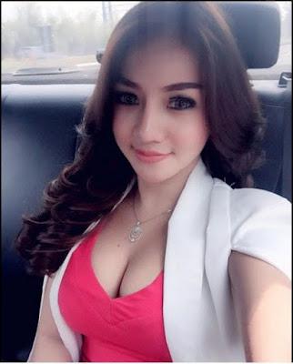 Kisah Kabupaten Berpenduduk 473 Janda Muda dan Cantik ,di Indonesia